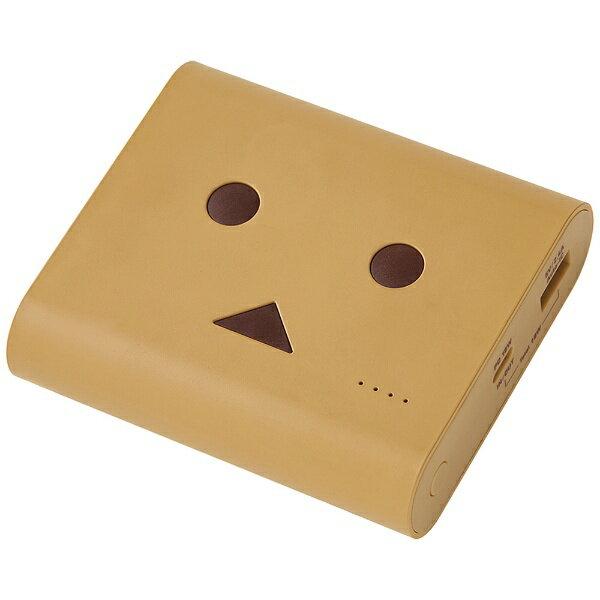バッテリー・充電器, モバイルバッテリー CHEERO cheero 13400mAh PD18W CHE-097-BR 13400mAh USB Power Delivery