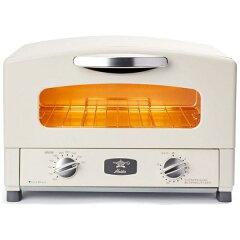 アラジン グラファイトトースター 2枚焼きモデル