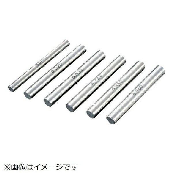 DIY・工具, その他  SK 661mm AA-6.610
