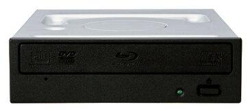 パイオニア PIONEER BDR-212BK バルク品 (ブルーレイドライブ/M-DISC対応/SATA/ソフト無し) BDR-212BK[BDR212BK]