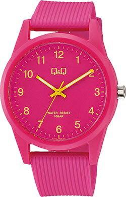 腕時計, 男女兼用腕時計 CBM CITIZEN CBM QQ VS40-009