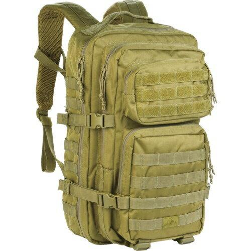 男女兼用バッグ, バックパック・リュック REDROCK REDROCK 80226COY