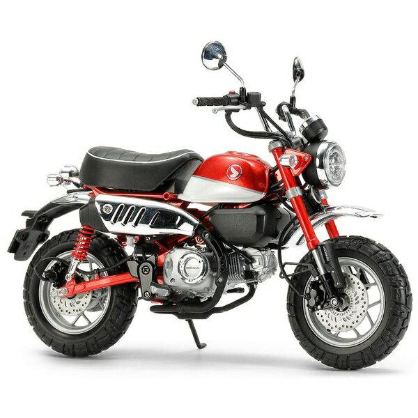 車・バイク, バイク  TAMIYA 112 No134 Honda 125