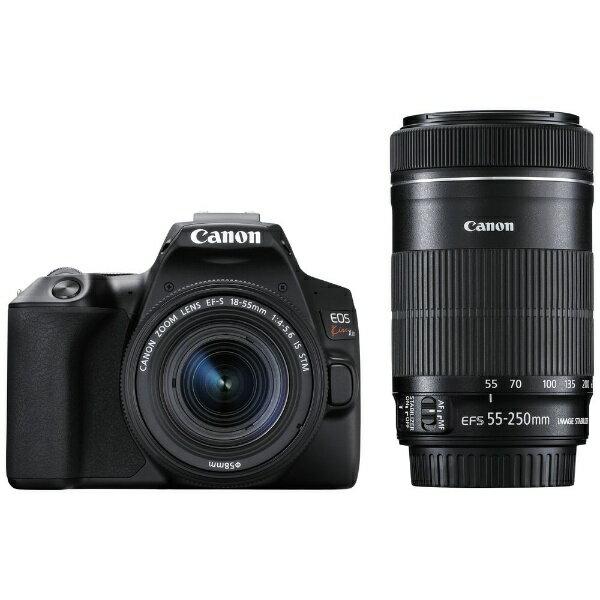 デジタルカメラ, デジタル一眼レフカメラ  CANON EOS Kiss X10 EOSKISSX10BKWKIT EOSKISSX10BKWKITpointrb