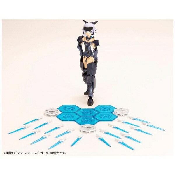プラモデル・模型, その他  MSG 23EX Special EditionCRYSTAL BLUE