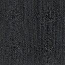 東京シンコール タイルカーペット CYP 4522 (20)