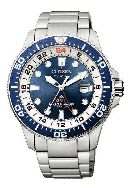 腕時計, メンズ腕時計  CITIZEN BJ7111-86L