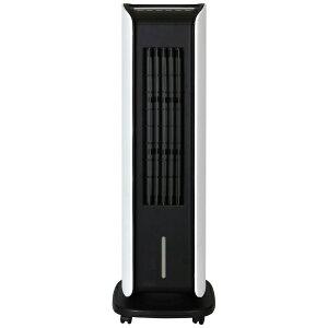 エスケイジャパン SKJapan SKJKT250R 冷風扇 [リモコン付き][冷風機 SKJKT250R]