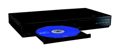 パナソニック Panasonic UN-15CTD9W ポータブルテレビ プライベート・ビエラ ホワイト [15V型 /500GB /防水対応][プライベートビエラ 15インチ 15型 UN15CTD9W]・・・ 画像1