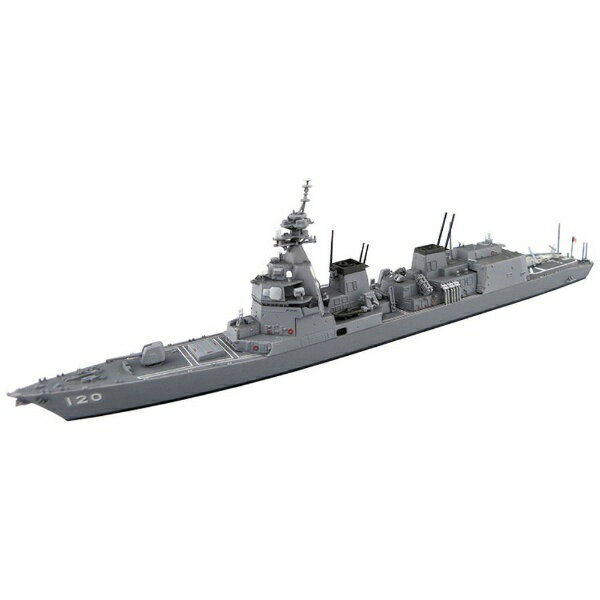 プラモデル・模型, その他  AOSHIMA 1700 SP DD-120
