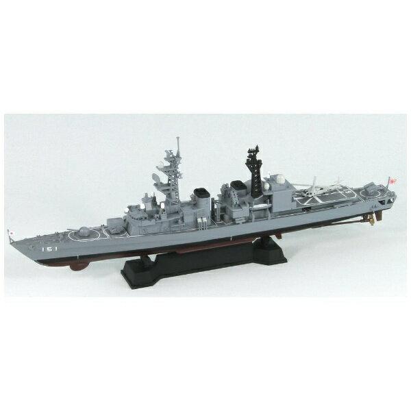 プラモデル・模型, 船・ボート  PIT-ROAD 1700 DD-151 2