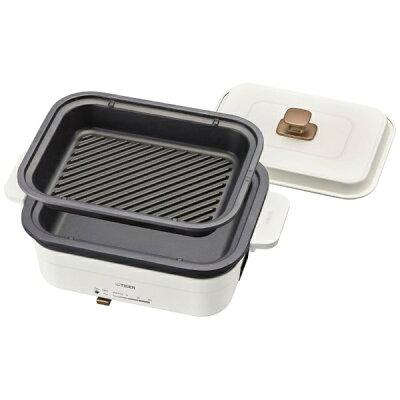 たこ焼き器 おすすめ 選び方 タイガー  深鍋 マルチ