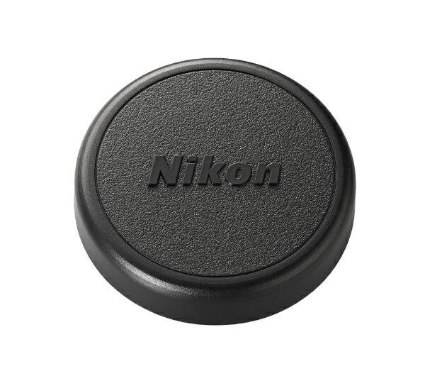 ニコン Nikon 8×30E2 対物キャップ