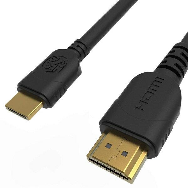 AVケーブル, HDMIケーブル SNK NEOGEO mini HDMI 2M