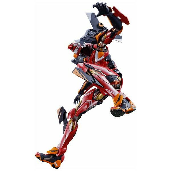 コレクション, フィギュア  BANDAI SPIRITS METAL BUILD 2