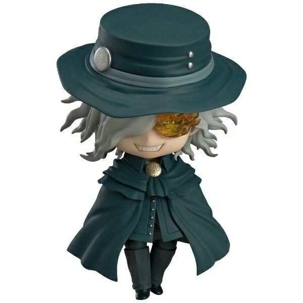 コレクション, フィギュア  ORANGE ROUGE FateGrand Order Ver