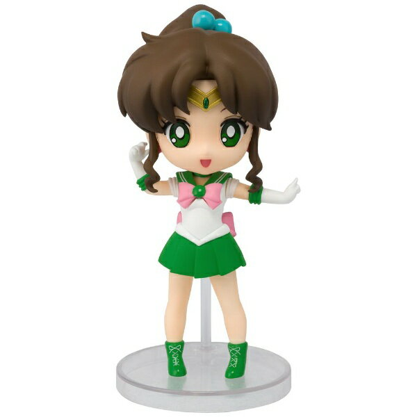 コレクション, フィギュア  BANDAI SPIRITS Figuarts mini