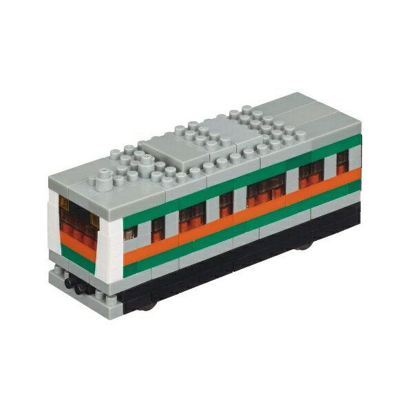 ブロック, セット  KAWADA nGT-023 E233