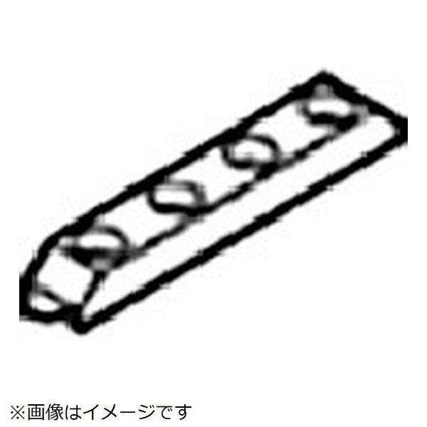 DIY・工具, その他  Tungaloy TAC CC-32