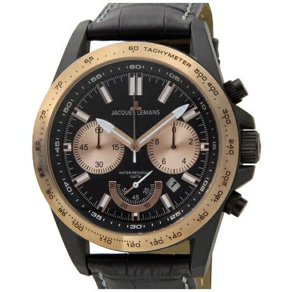 腕時計, メンズ腕時計  JACQUES LEMANS (JACQUES LEMANS) (LIVERPOOL) 1-1756F