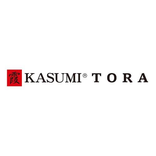 SUMIKAMA(スミカマ)『霞KASUMITORA三徳包丁(36841)』
