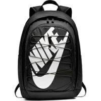 ナイキ NIKE バックパック ナイキ ヘイワード2.0(H49cmxW33cmxD23cm/ブラック×ブラック×ホワイト) BA5883-013