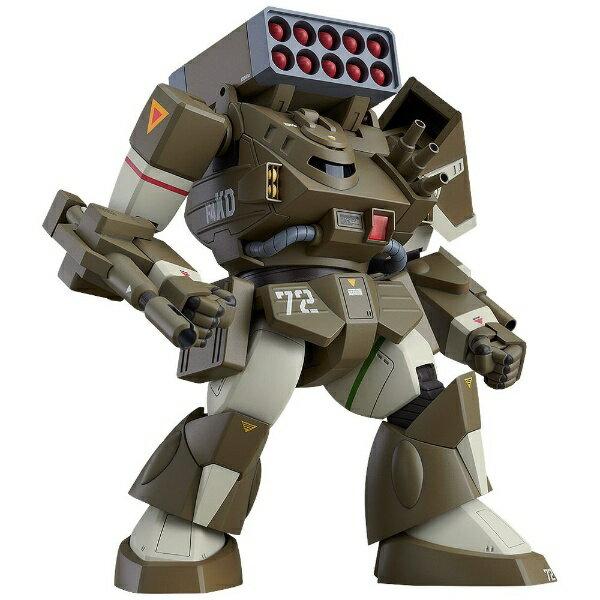 プラモデル・模型, ロボット  MAX FACTORY 172 COMBAT ARMORS MAX17 F4XD XD