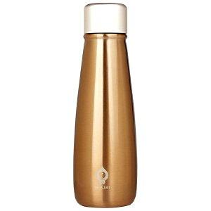 SGUAI スグアイ SGUAIスマートボトル G5 シャンパンゴールド[880159]