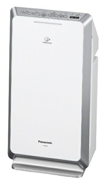 2位タイ:Panasonic(パナソニック)『F-PXS55』(空気清浄機タイプ)