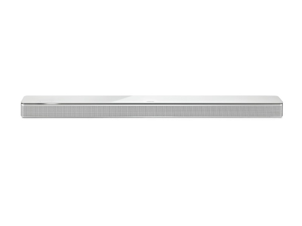 BOSEボーズホームシアター(サウンドバー)BOSEホワイトSOUNDBAR700 1.1ch/Bluetooth対応  ボーズ