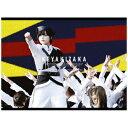 ソニーミュージックマーケティング 欅坂46/ 欅共和国2018 初回生産限定盤【ブルーレイ】