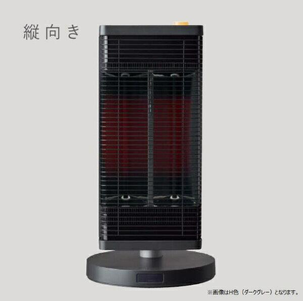 DAIKIN(ダイキン)『遠赤外線暖房機セラムヒート(ERFT11WS)』