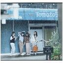 ソニーミュージックマーケティング 乃木坂46/ 夜明けまで強がらなくてもいい CD+Blu-ray盤...