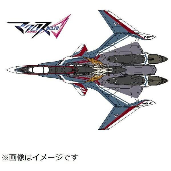 プラモデル・模型, その他  Hasegawa 172 VF-31S