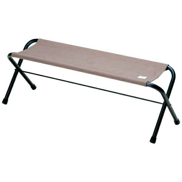 椅子・テーブル・レジャーシート, 椅子  snow peak FD LV-071GY
