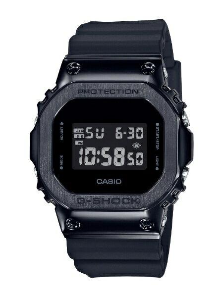 腕時計, メンズ腕時計  CASIO G-SHOCKG GM-5600B-1JF