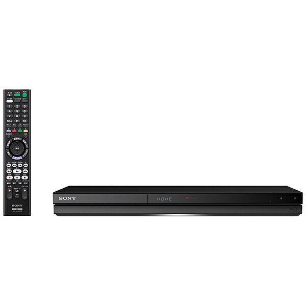 光ディスクレコーダー・プレーヤー, ブルーレイ・DVDレコーダー  SONY BDZ-ZW1700 1TB 2 2 1tbBDZZW1700