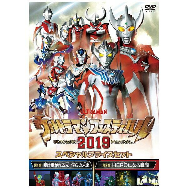 DVD, 特撮ヒーロー TC TC Entertainment THE LIVE 2019 DVD