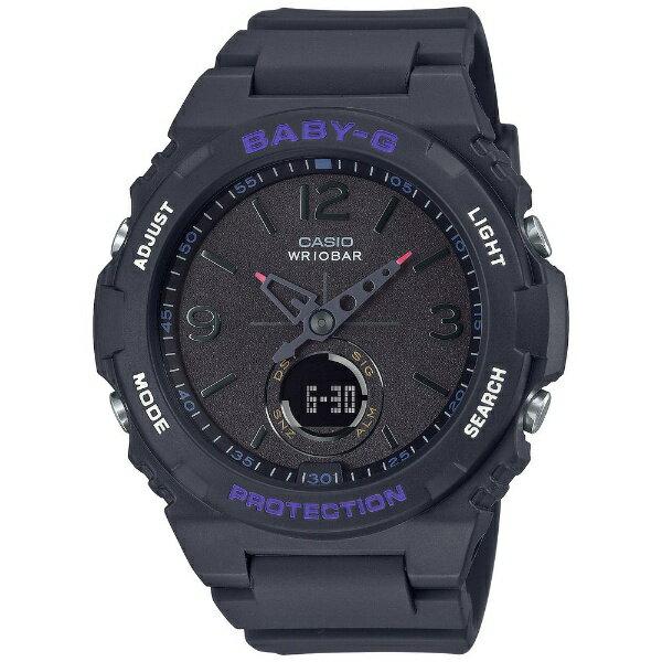 CASIO vintage watch CASIO BABY-GG BGA-260-1AJF