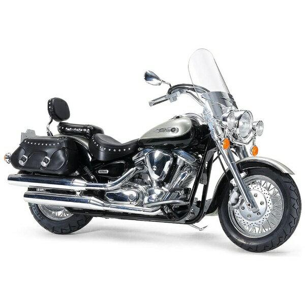 車・バイク, バイク  TAMIYA 112 No135 XV1600