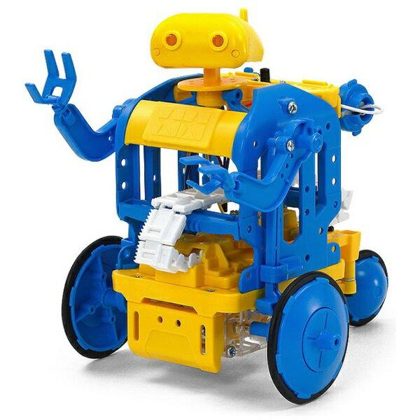 プラモデル・模型, ロボット  TAMIYA