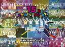 【2019年10月30日発売】 ソニーミュージックマーケティング 【先着特典付き】関ジャニ∞/ 十五祭 DVD初回限定盤【DVD】