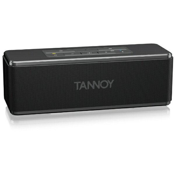 オーディオ, ポータブルスピーカー  TANNOY LIVEMINI BluetoothLIVEMINI