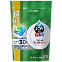 食器洗い乾燥機専用洗剤 ジョイ ジェルタブ N-JG54A 840g 54個入
