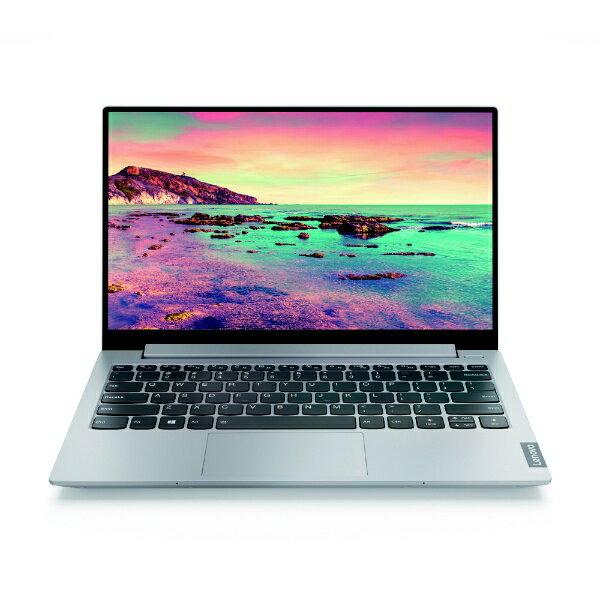 パソコン, ノートPC  Lenovo 81UM0021JP ideapad S340 13.3 intel Core i3 SSD256GB 8GB 201910
