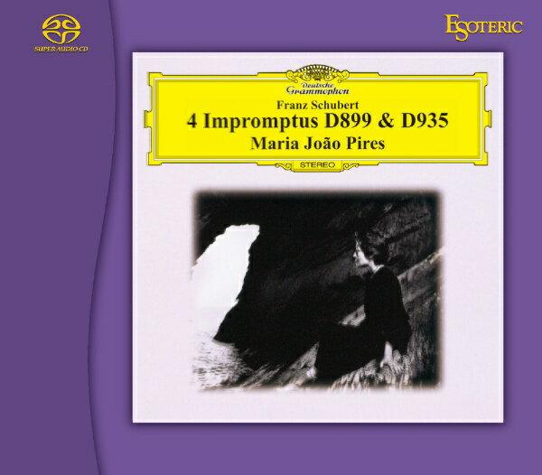 器楽曲, 作曲家名・マ行  ESOTERIC CD ESSG90196