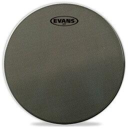 Evans エヴァンス ドラムヘッド B14MHG