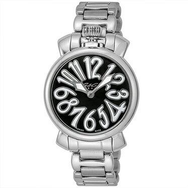 腕時計, レディース腕時計  MANUALE35MM