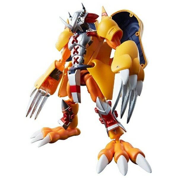 コレクション, フィギュア  BANDAI SPIRITS 01