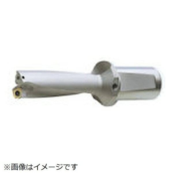 DIY・工具, その他  Mitsubishi Materials TA TAFL2600F32